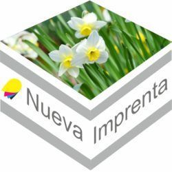 imprenta_sostenible